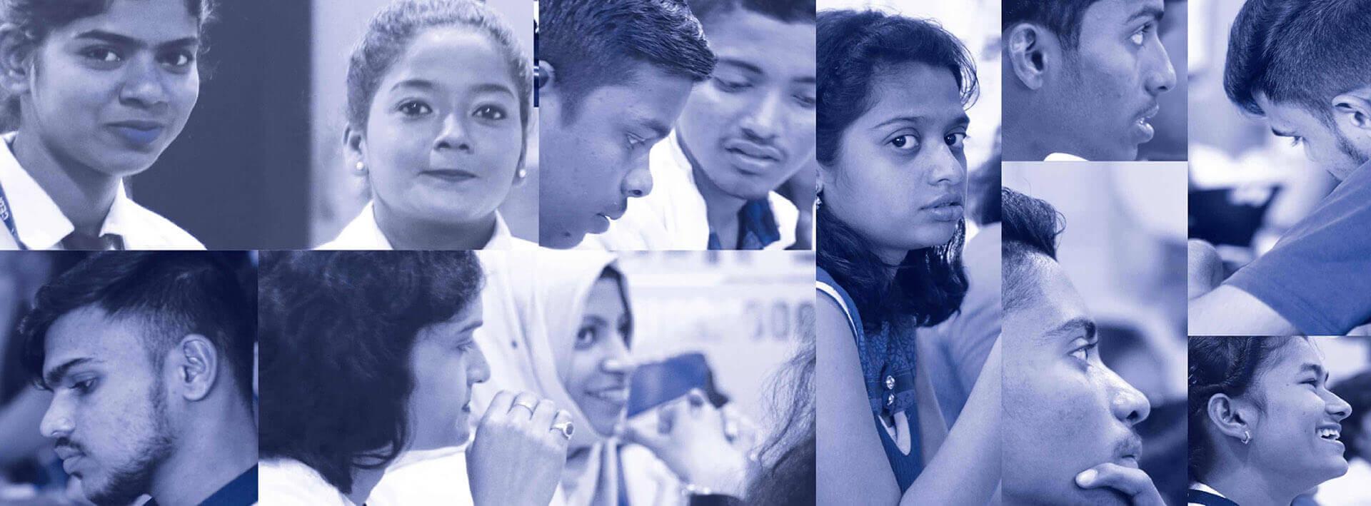 Student Testimonial CEDP Skill Institute
