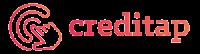 creditap-logo
