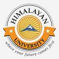himalayan-university